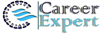 Career Expert Nepal_construction workers from Nepal